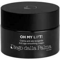 Diego Dalla Palma Oh My Lift Anti Age Smoothing Cream