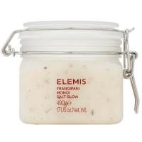Elemis Body Exotics Frangipani Salt Glow