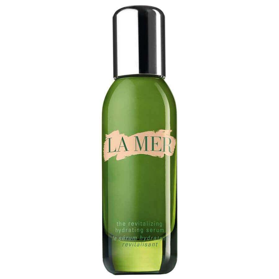 La Mer - The Revitalizing Hydrating Serum -