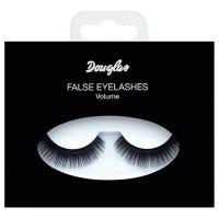 Douglas Collection False Eyelashes Volume