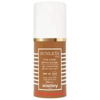 Sisley Sunleya G.E. SPF 30