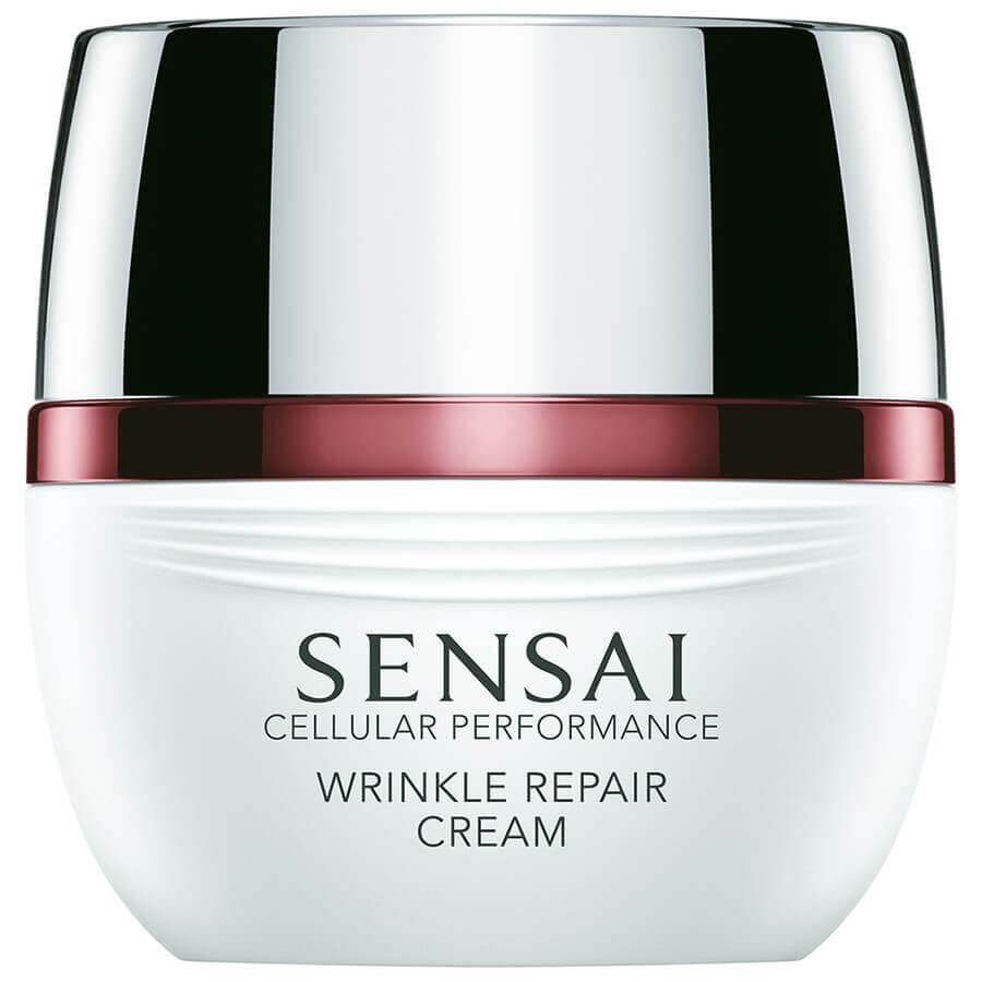 Sensai - Cellular Performance Wrinkle Repair Cream -
