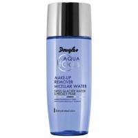 Douglas Collection Aqua Focus Make-Up Remover Micellar Water