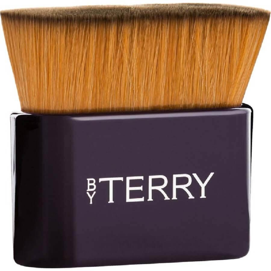 By Terry - Tool-Expert Face Body Brush -
