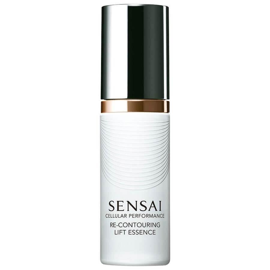 Sensai - Cellular Performance Re-Contouring Lift Essence -