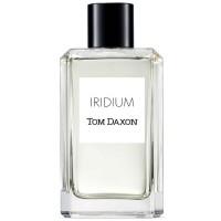Tom Daxon Iridium Eau de Parfum