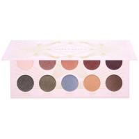 Zoeva Screen Queen Eyeshadow Palette