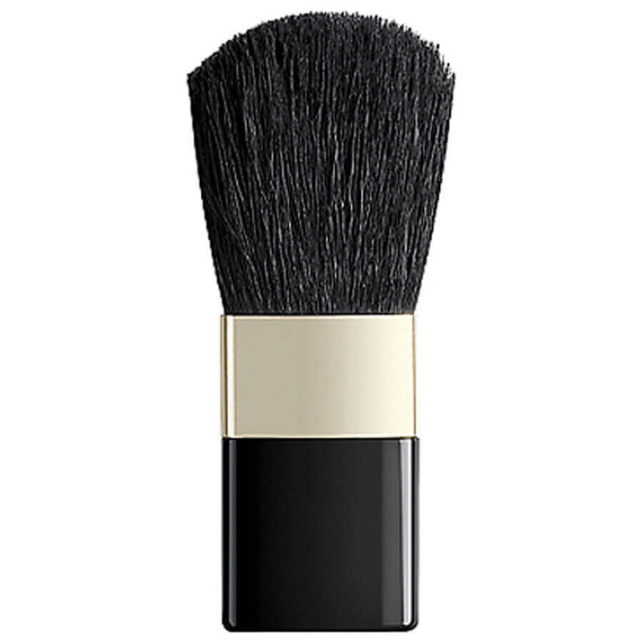 Artdeco - Beauty Blusher Brush -