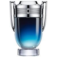 Paco Rabanne Invictus Legend Eau de Parfum