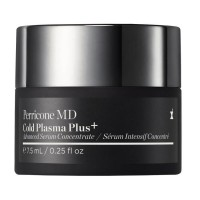 Perricone MD Cold Plasma Plus+ Advanced Serum Concentrate