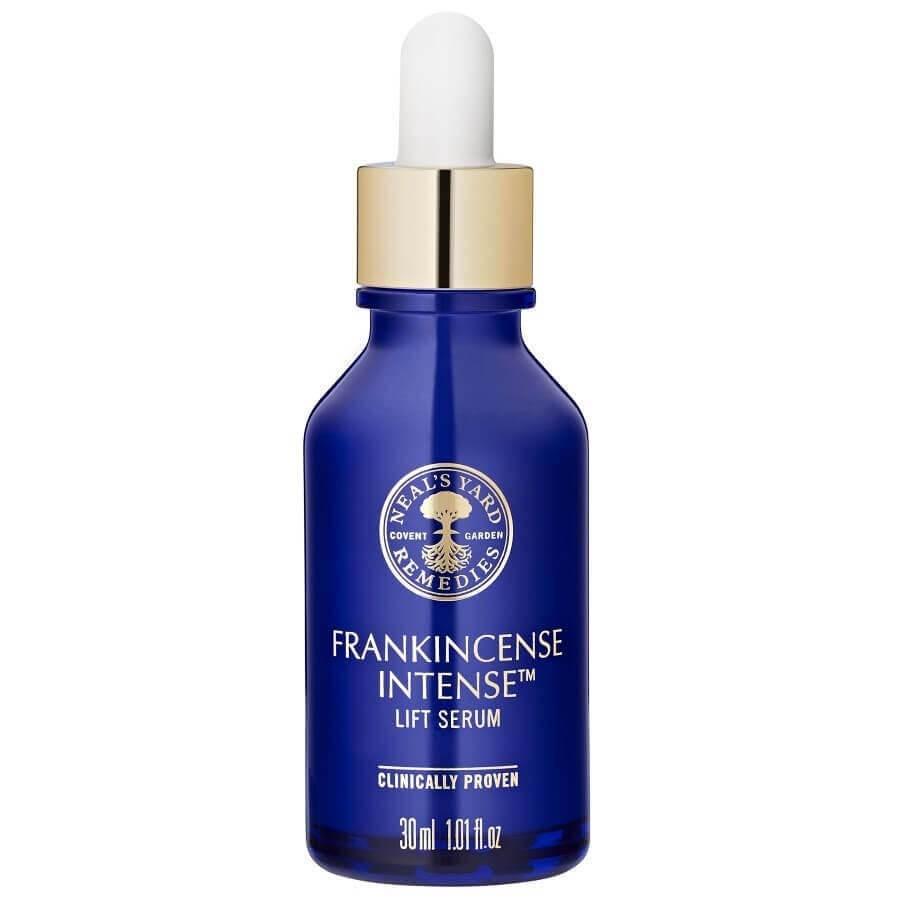 Neal's Yard Remedies - Frankincense Intense Lift Serum -