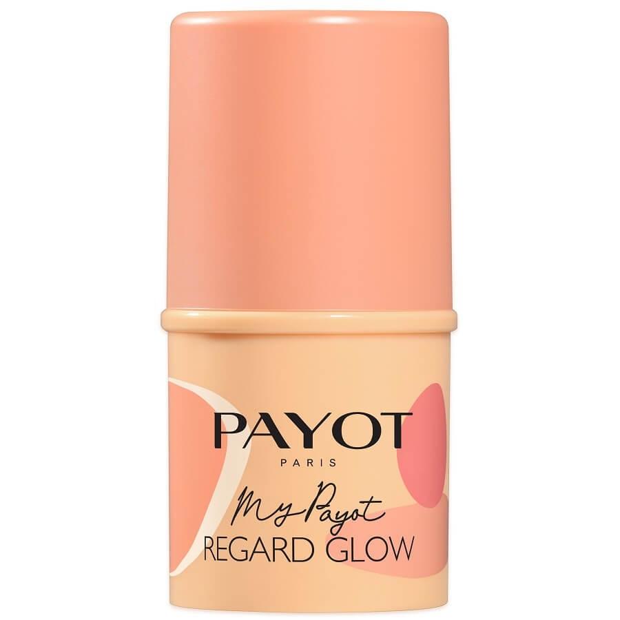 Payot - My Regard Glow -
