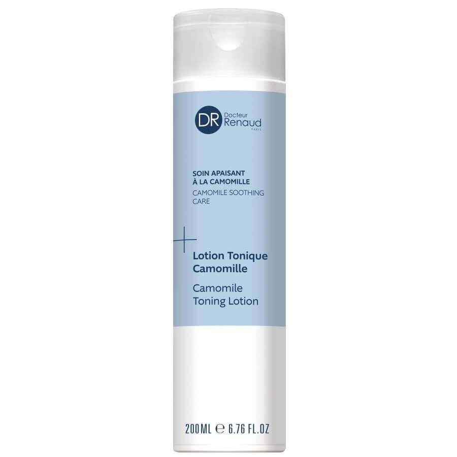 Dr Renaud - Camomile Toning Lotion -