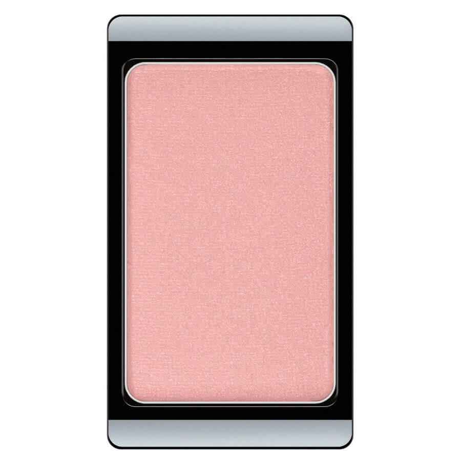 Artdeco - Pearl Eyeshadow - 02 - Pearly Anthracite
