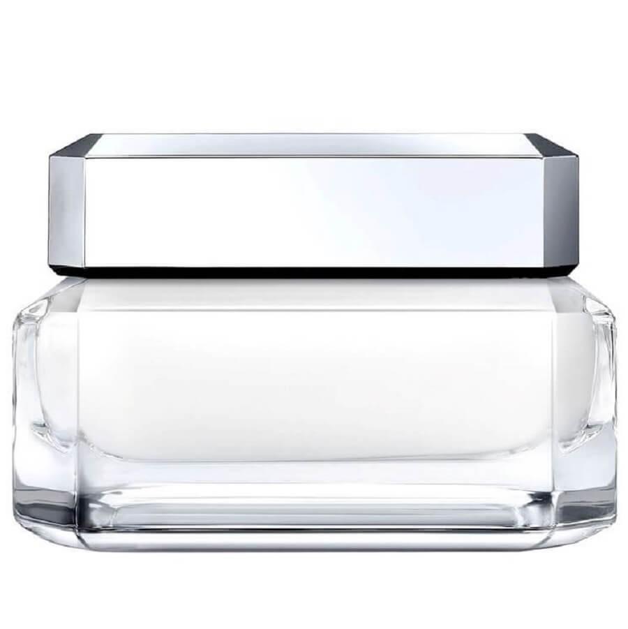 Tiffany & Co. - Body Cream -