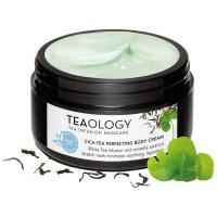 Teaology Cica-Tea Perfecting Body Cream