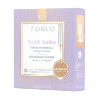 Foreo UFO™ Youth Junkie