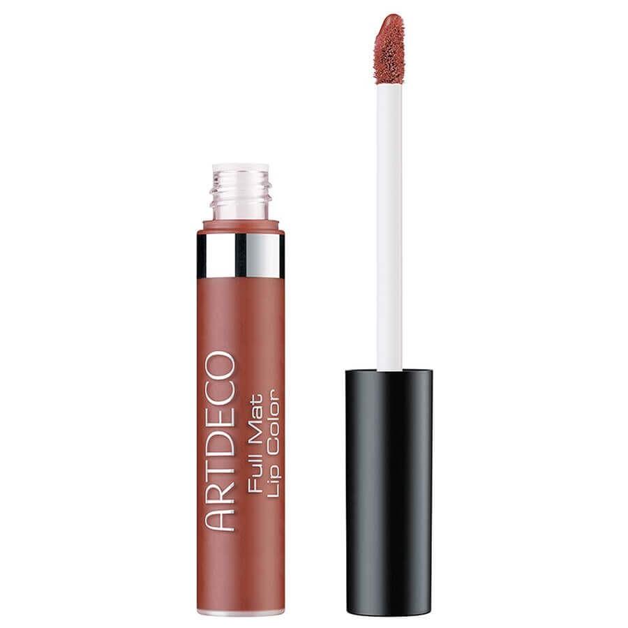 Artdeco - Full Mat Lip Colour - 18 - Raspberry Lover