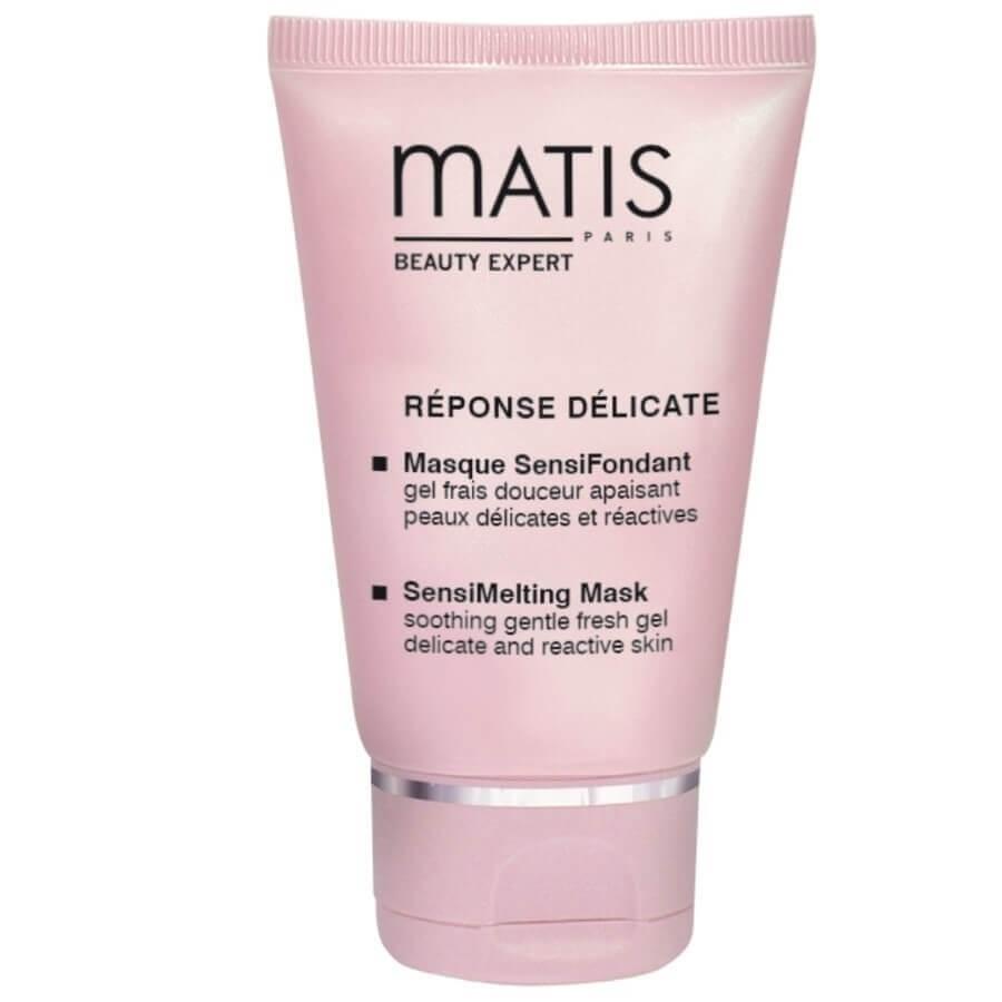 Matis - MATIS Réponse Délicate SensiMelting Mask -