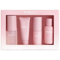 Kylie Skin Discovery Set