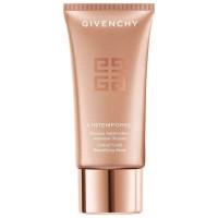 Givenchy L'Intemporel Global Youth Beautifying Mask