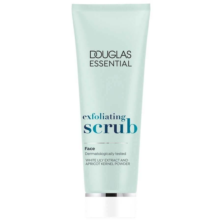 Douglas Collection - Exfoliating Scrub -
