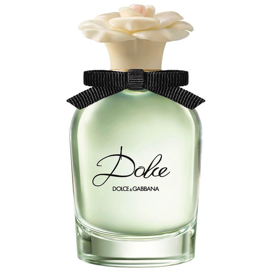 Dolce&Gabbana - Dolce Eau de Parfum - 50 ml