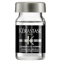 Kérastase Cure Densifique Homme