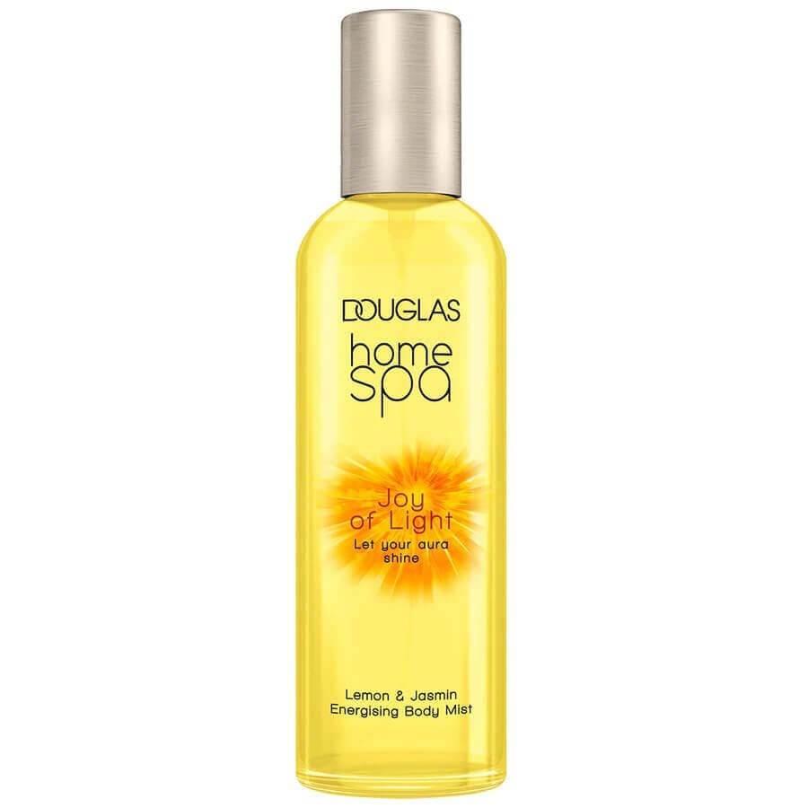 Douglas Collection - Home Spa Joy Of Light Body Spray -