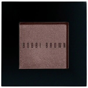 Bobbi Brown - Shimmer Wash Eye Shadow - Petal