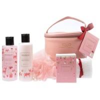 Douglas Collection Bath Essentials