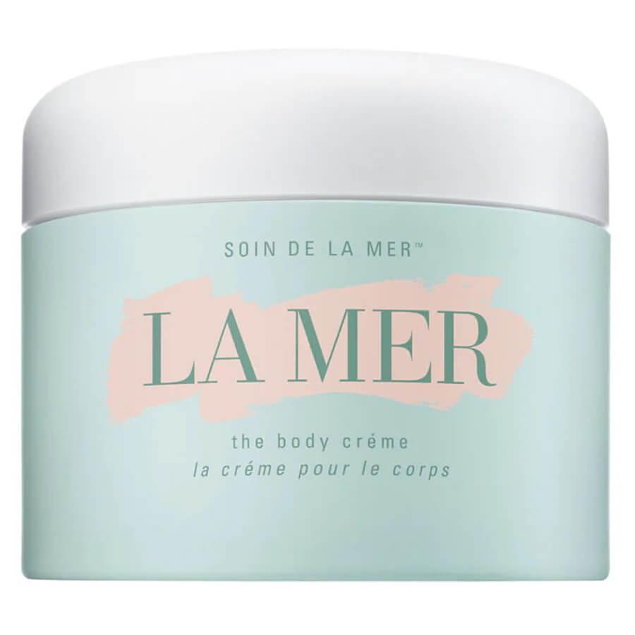 La Mer - Soin De La Mer Body Cream -