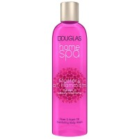 Douglas Collection Home Spa Mystery Of Hammam Shower Gel