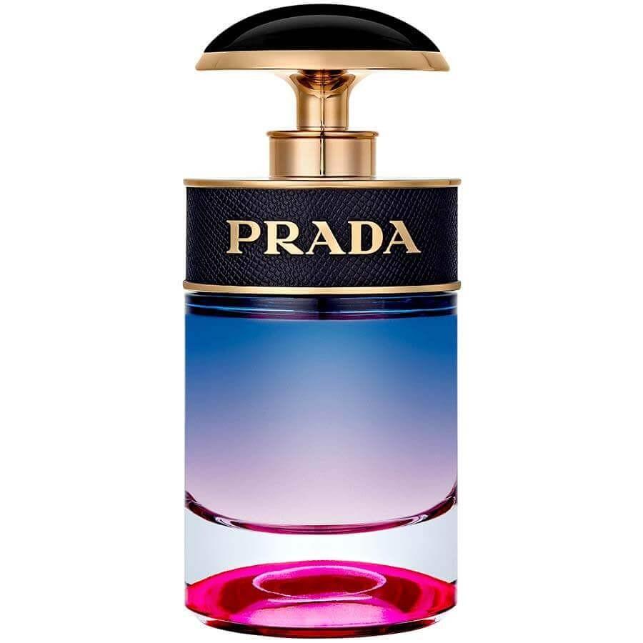 Prada - Night Eau de Parfum - 50 ml