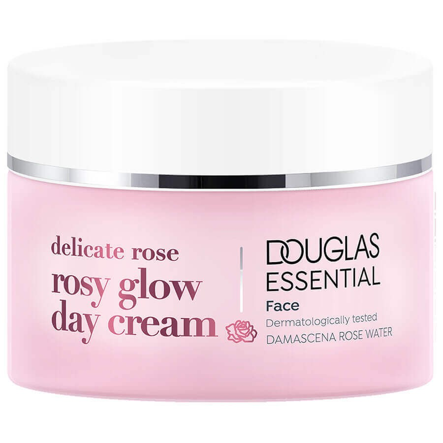 Douglas Collection - Rosy Glow Day Cream -