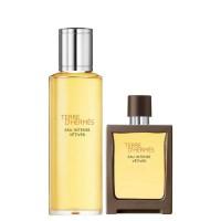 Hermès Terre d'Hermes Eau Intense Vétiver Eau de Parfum