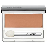 Clinique All About Shadow™ Single
