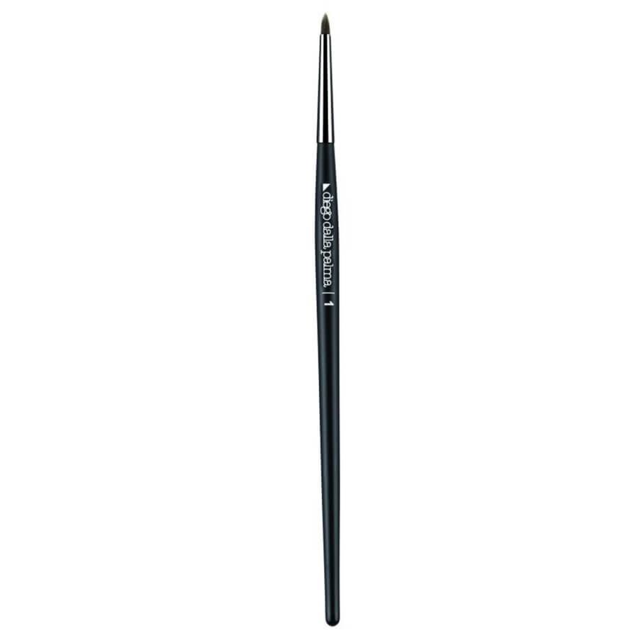 Diego Dalla Palma - Eyeliner Brush N.1 -