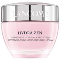 Lancôme Hydra Zen Stress-Relieving Moisturising Rich Cream