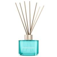 Douglas Collection Seathalasso Fragrance Sticks