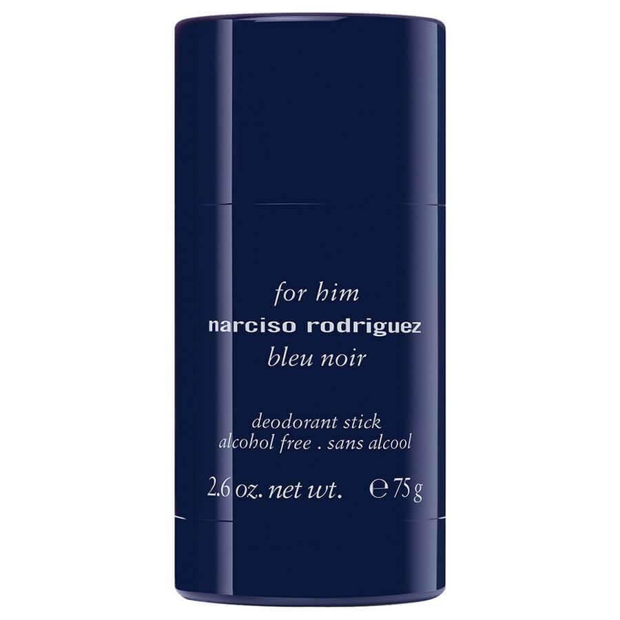 Narciso Rodriguez - For Him Bleu Noir Deo Stick -