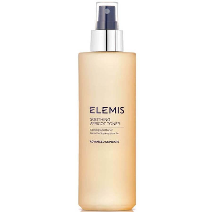 Elemis - Soothing Apricot Toner -