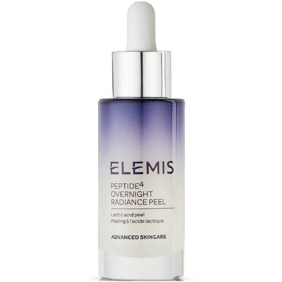 Elemis - Peptide4 Overnight Radiance Peel -