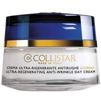 Collistar Ultra Regenerating Anti-Wrinkle Day Cream