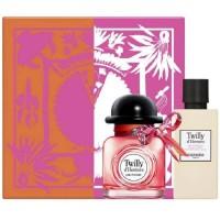 Hermès Twilly d'Hermes Eau de Parfum Set Limited