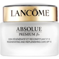 Lancôme Absolue Premium ßx Regenerating And Replenishing Care SPF 15