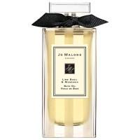 Jo Malone London Lime Basil & Mandarin Bath Oil