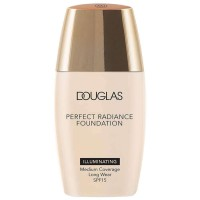 Douglas Collection Perfect Radiance Foundation