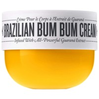 Sol De Janeiro Brazilian Bum Bum Body Cream