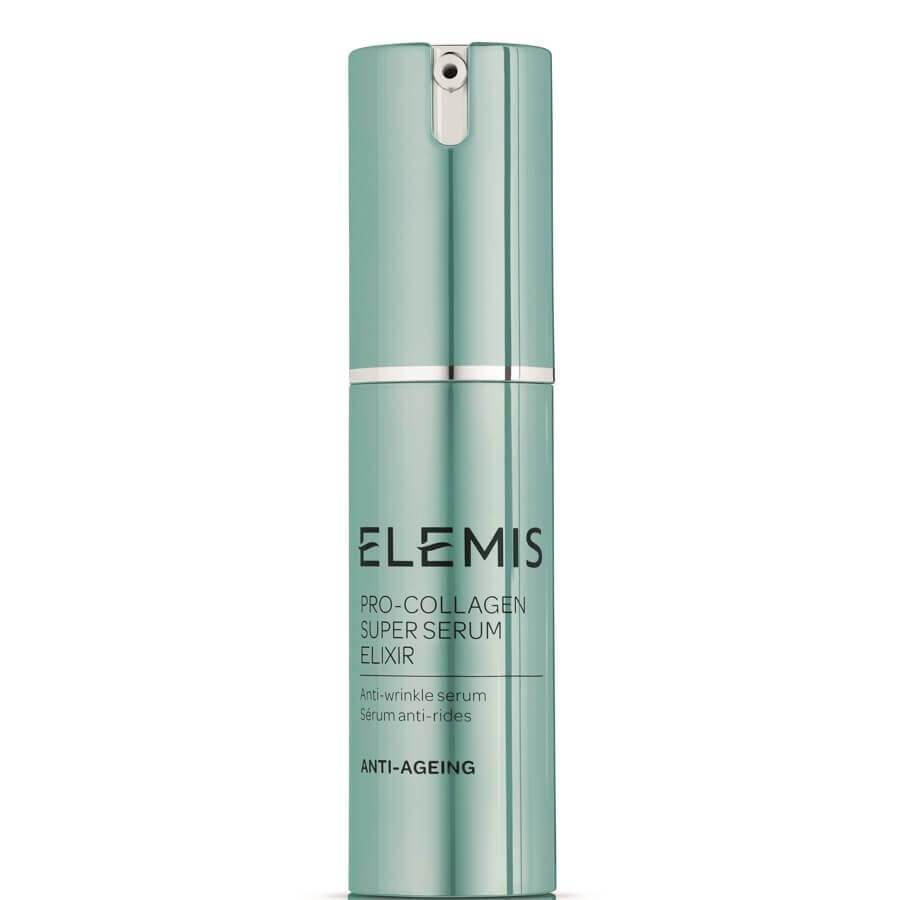 Elemis - Pro-Collagen Super Serum Elixir -